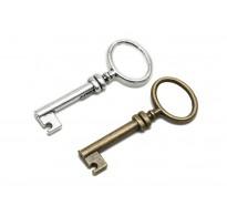 Ключ 39х16мм.