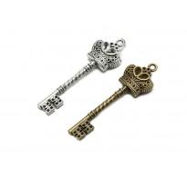 Ключ 50х16мм.
