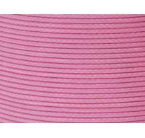 Розов шнур 0.5, 0.8, 1мм.