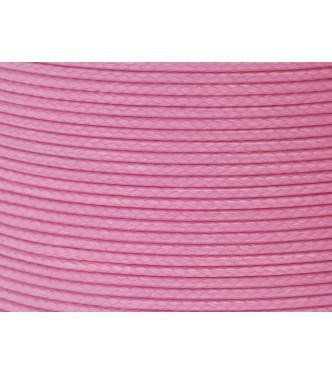 Розов шнур Шамбала 0.8, 1мм.