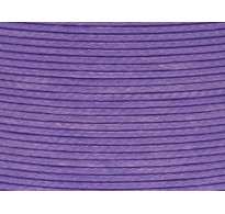 Лилав шнур 0.5, 0.8, 1мм.