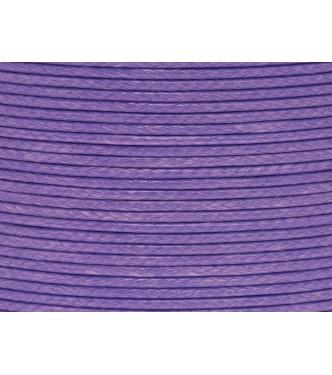 Лилав шнур Шамбала 0.8, 1мм.