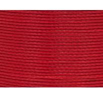 Червен шнур 0.5, 0.8, 1мм.