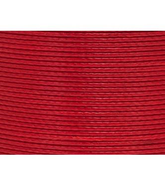 Червен шнур Шамбала 0.8, 1мм.