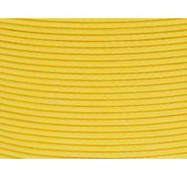 Жълт Шнур 0.5, 0.8мм.