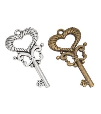 Ключ 39х20мм.