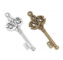 Ключ 45х17мм.